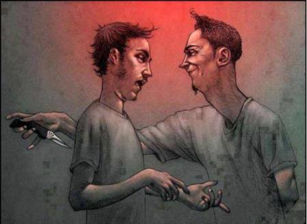 amigos-falsos-desmotivaciones-1