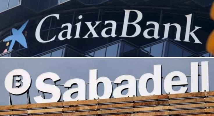 caixabank-sabadell-edificios