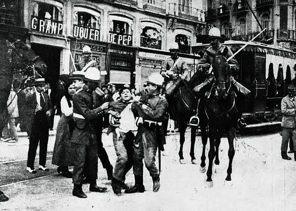 vaga-general-1917-detencio