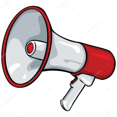 depositphotos_29641903-stock-illustration-vector-bullhorn