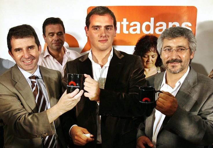 ciutadans 2006-1756-copy efe
