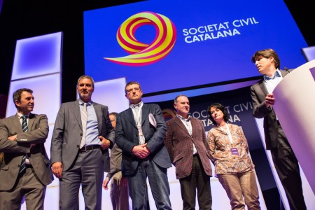 societat civil catalana-copy jordi borras