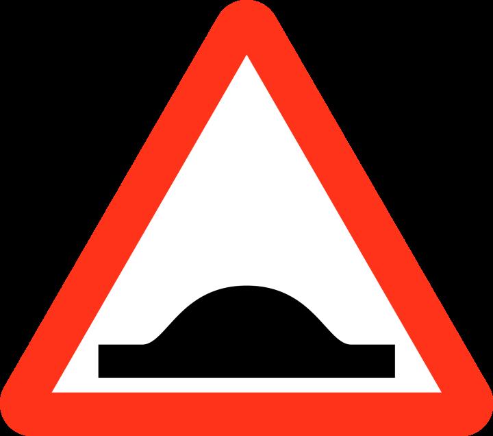 Bangladesh_road_sign_B31.svg