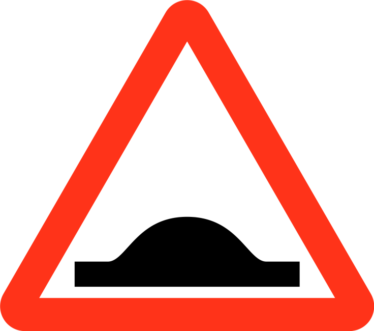 Bangladesh_road_sign_B31.svg