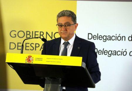 Enric-Millo-espanyol-Catalunya-valorant_1879622398_51841034_1500x1031