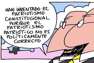 20011217-patriotismo-constitucional