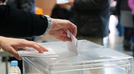 votacio_0