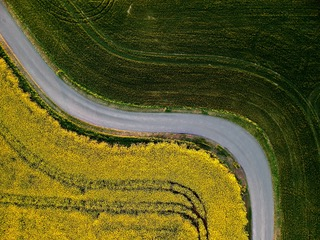 agriculture-bird-s-eye-view-countryside-1085695 (2)