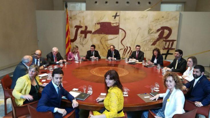 govern-generalitat-torra (1)